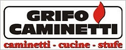 Grifo Caminetti, cucine, stufe e caminetti in Umbria