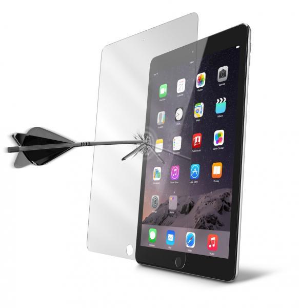 Cellular Line Second Glass: protezione estrema per lo schermo dello smartphone
