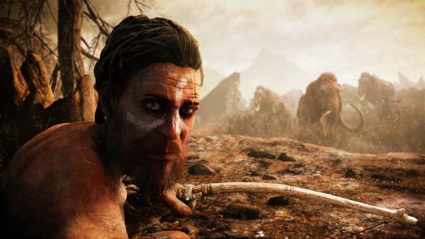 Far Cry Primal, la recensione