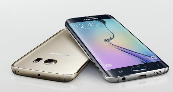Samsung Galaxy S6 Edge+: il video ufficiale