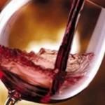 vino-italiano575