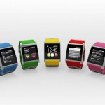color-smart-watch