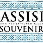 assisi-souvenir-logo-www