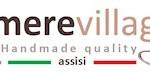 logo-cashmere-village-320