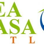 logo-idea-casa-450X180