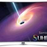 Samsung UE65JS9500, Ultra HD senza compromessi