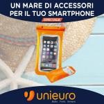 Un mare di accessori per il tuo smartphone