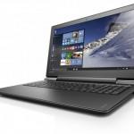 Lenovo IdeaPad 700-15isk: non solo per la casa