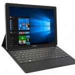 Samsung Galaxy TabPro S: notebook o tablet?