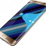 Samsung Galaxy S7 Edge, il nuovo punto di riferimento